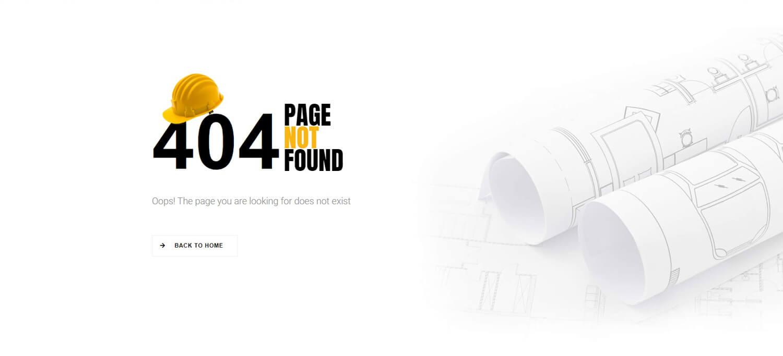 404-AnimatedHeadline-ImageBg