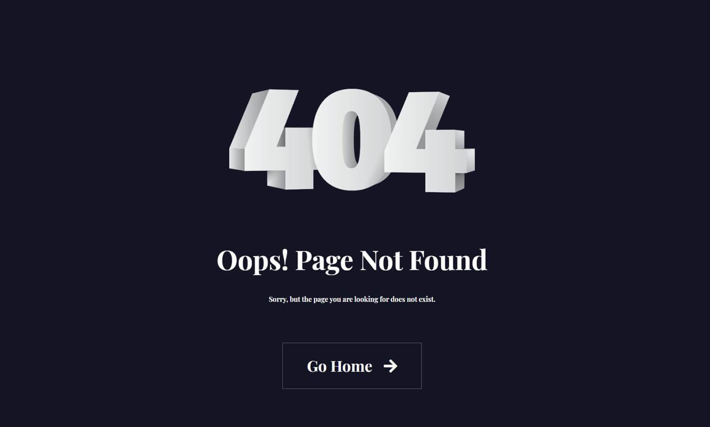 404-CenterImage-DarkBg
