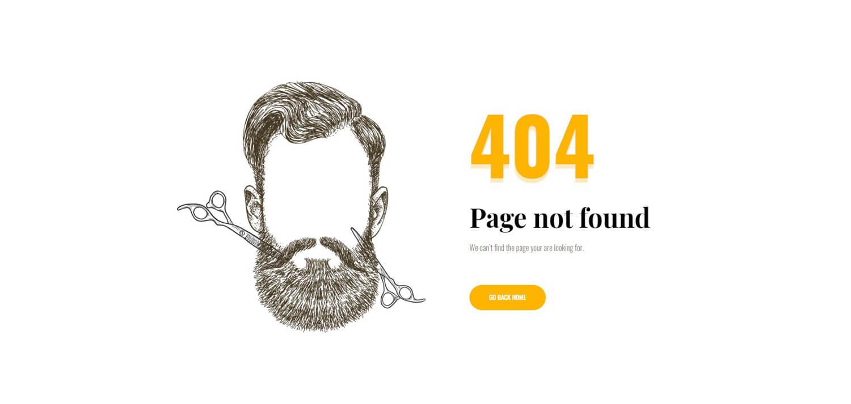 404-ImageLeft-Whitebg