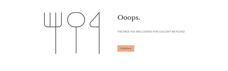 404-Two-Columns-White