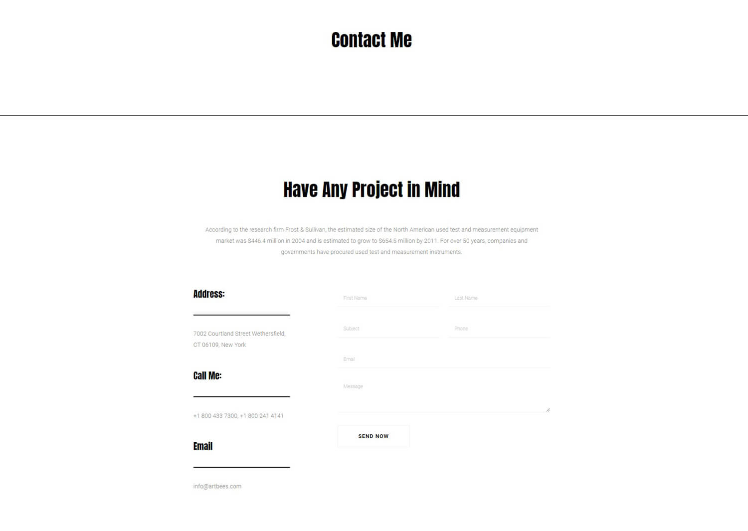 Contact-Form-WhiteBg