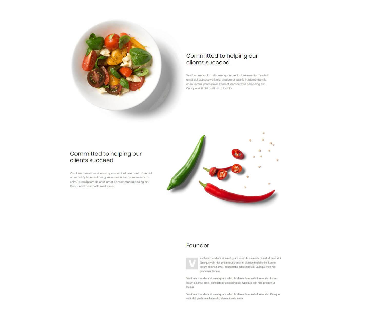 MirrorContent-ImageHeadingTextEditor-WhiteBackground