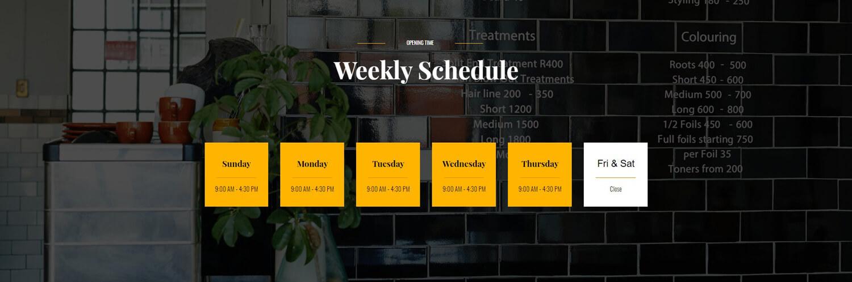 WeeklySchedule-Heading-ImageBg