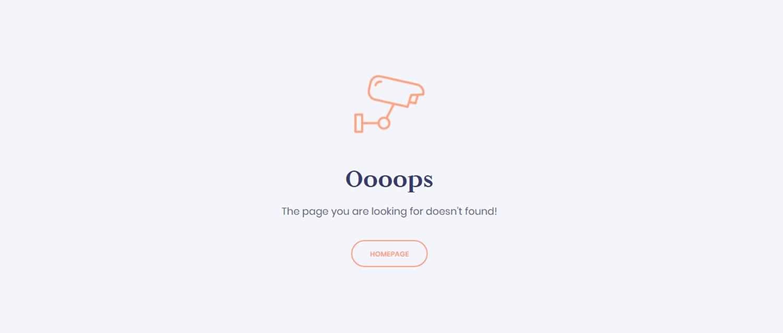 404-bgcolor-icon-button