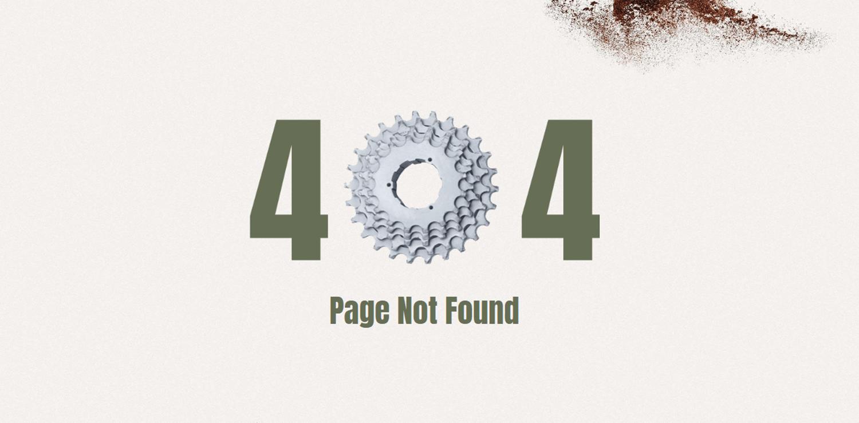 404-heading-image-bgimage