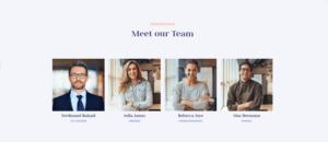 bgcolor-team-member-fourcolumns