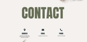 contact-heading-iconbox