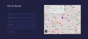 contact-map-twocolumns-bgcolor