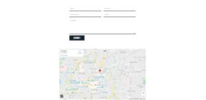 contactform-map