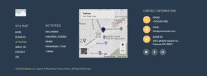 foter-fourcolumn-map