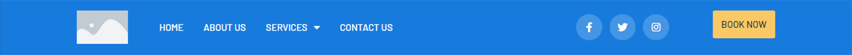 header-blue-bgcolor
