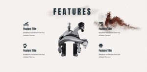 iconbox-image-bgimage