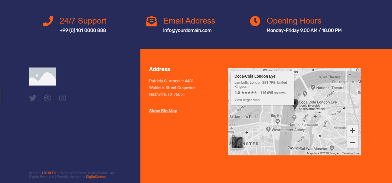 iconbox-map-logo-threecolunms