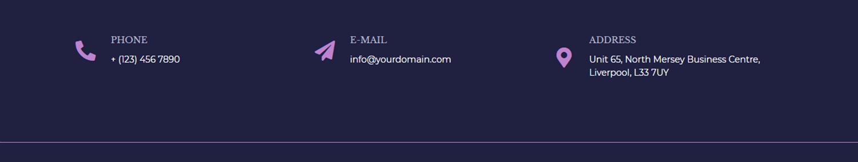 threecolumns-iconbox