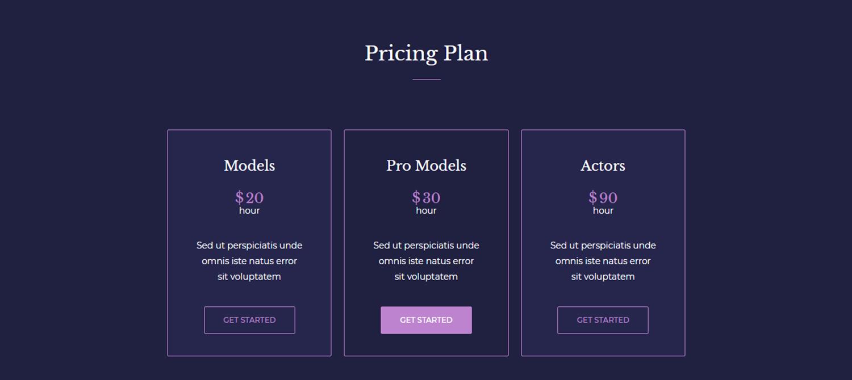 threecolumns-pricetable