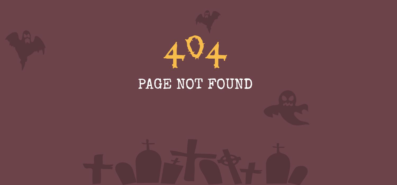 404-animatedbackground-backgroundcolor