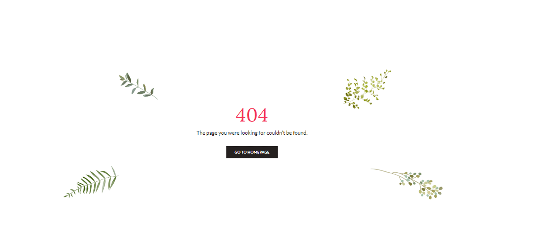 404backgrounimage