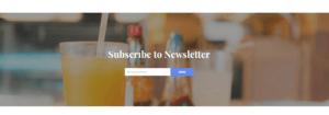 backgroundimage-subscribe