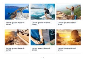 blog-pagination-threecolumns