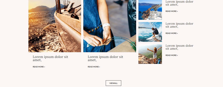 blog-threecolumns