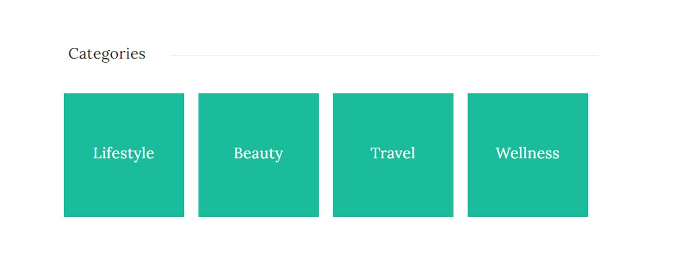 categories-fourcolumns