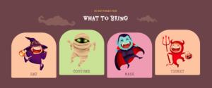 heading-background-animated-fourcolumns