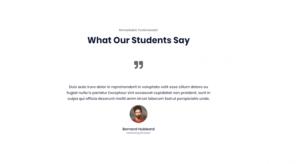 heading-backgroundimage-testimonials