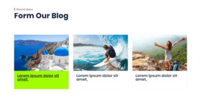 heading-blog-threecolumns