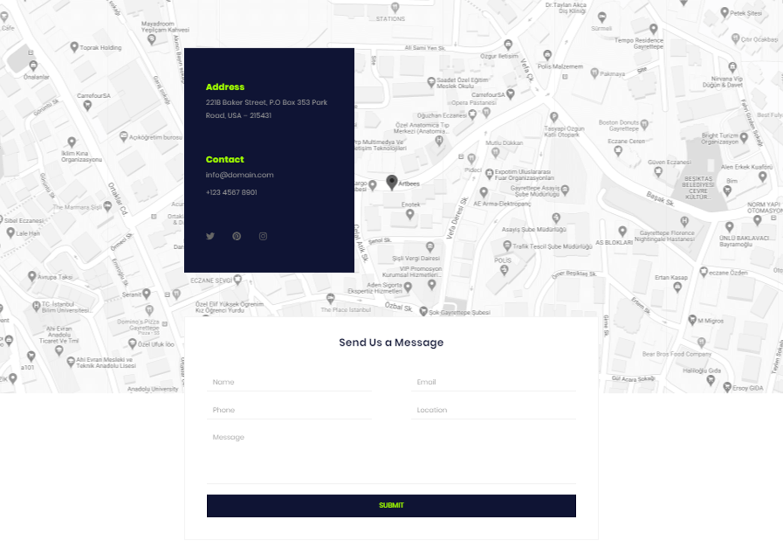 map-social-form-contact